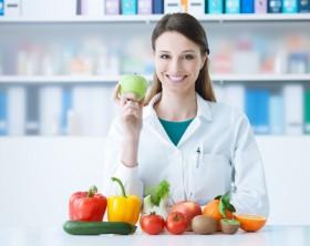 nutricion nutriologodsdirectorio medico cancun comida sana diabetico sobrepeso