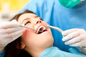directorio medico de cancun odontologo dentista caries limpieza dental caries dolor de muelas dolor de dientes