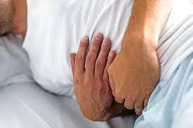 dolor abdominal dolor de panza directorio medico de cancun galenia gastroenterologo cirugia gastrica cirugia laparoscopica vesicula apendice hernias hemorroides varices lunares verrugas quistes uñas enterradas