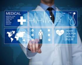signos vitales enfermeras cuidadores directorio medico equipo medico terapia fisica rehabilitación suero vitaminado sonda foley
