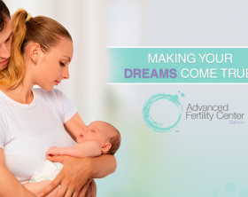 advanced fertility center cancun fertilidad en cancun